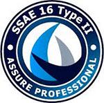 ssae-certification