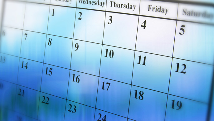 Pps Calendar.Pps Athletics News And Announcements Portage Park Elementary School
